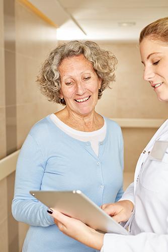 Promotion de la santé regain coordination